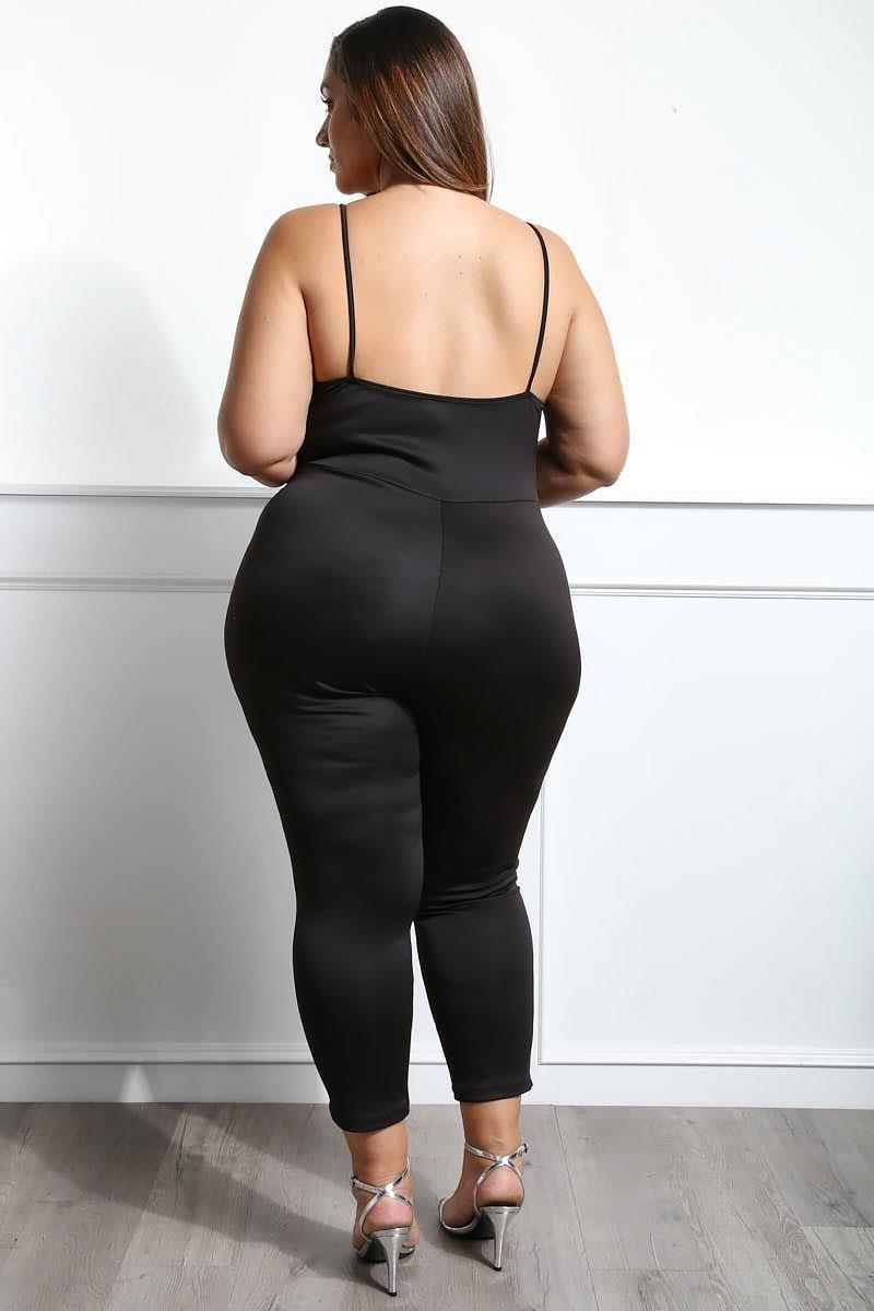 White women black cock pics