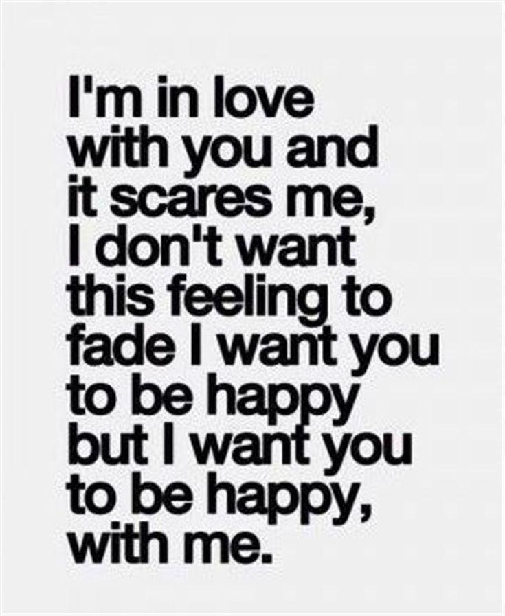 20 inspirierende Zitate über die Liebe - #Die #inspirierende #Liebe #lustigezitate #über #Zitate