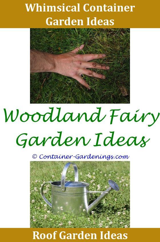 Gargen Side Garden Patio Ideas English Garden Landscaping Ideas Nj ...