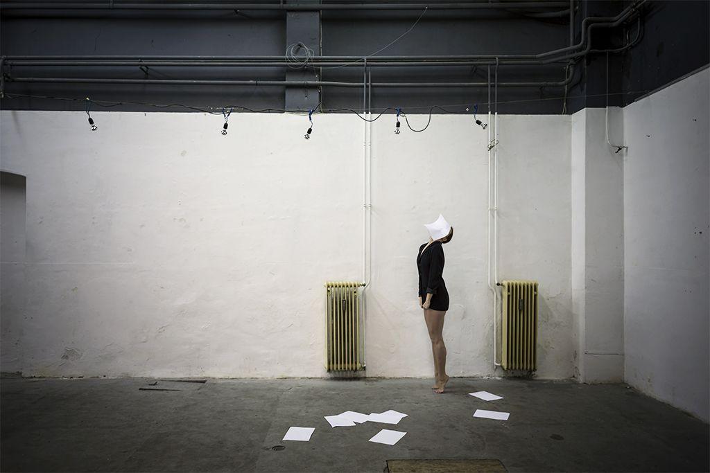 """walk on by Lizette Schaap"": http://wp.me/p1tBRI-hio"