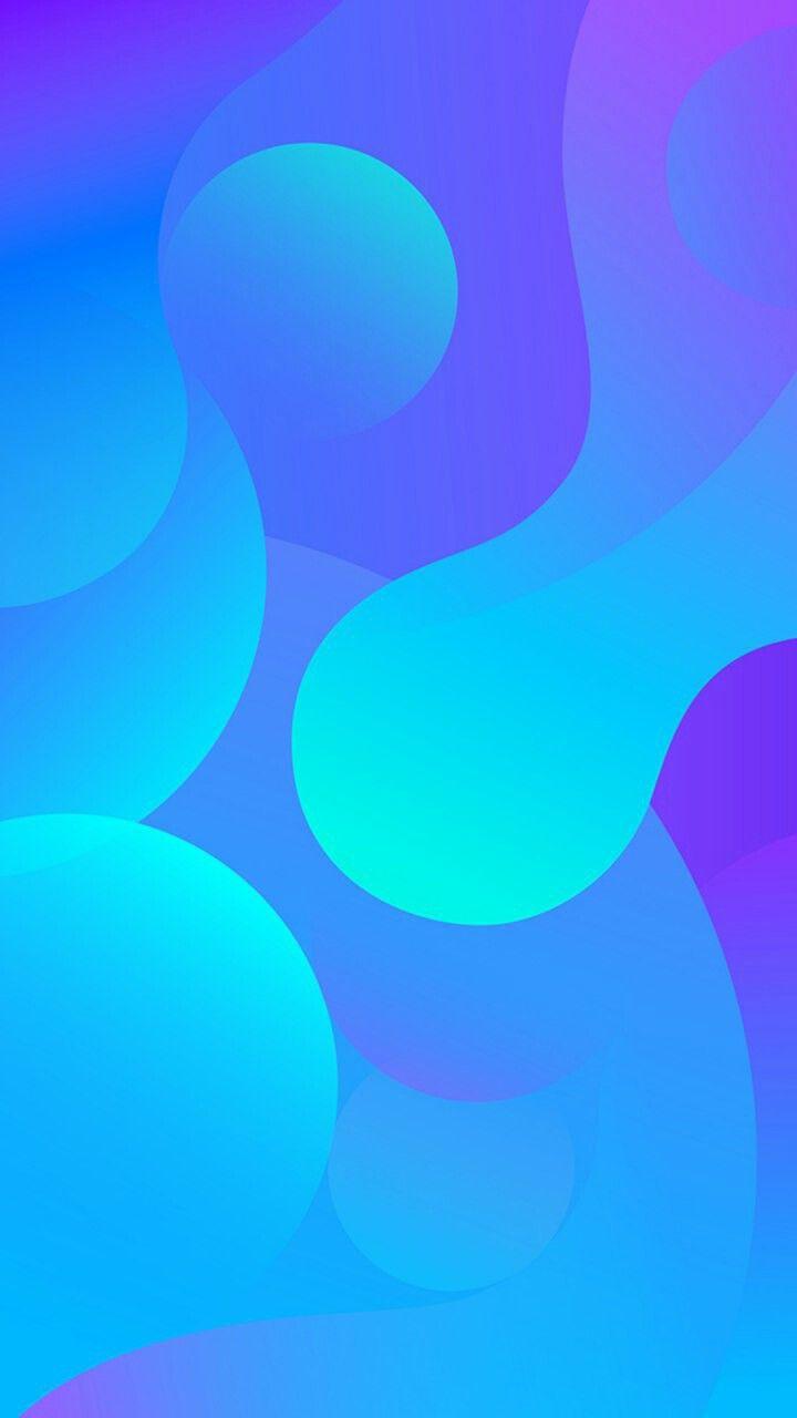 Обои неоновый, Abstract, rainbow, lights, colors, background. Абстракции foto 18