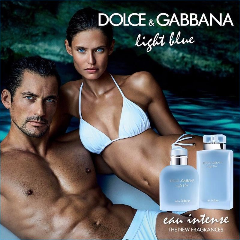 Dolce gabbana light blue fragrance winter 2015 dolce gabbana dolce gabbana light blue fragrance winter 2015 dolce gabbana bianca balti pinterest bianca balti winter and lights aloadofball Gallery