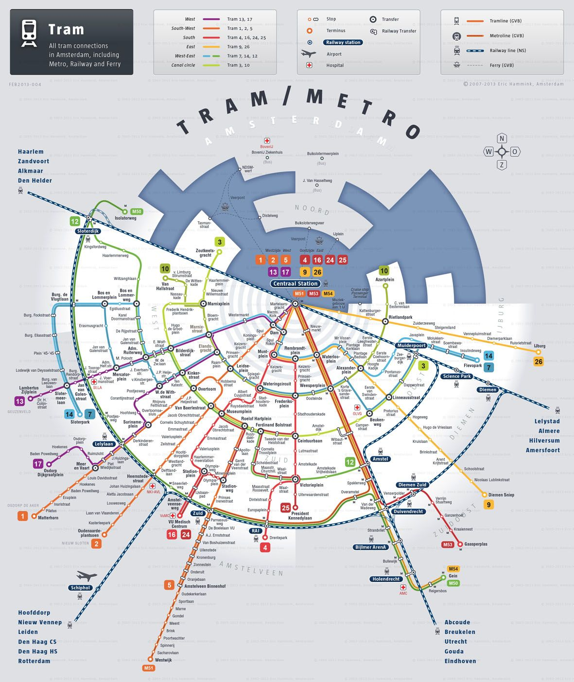 Pin By Paul Hollis On Next Station Pinterest Train Map Map