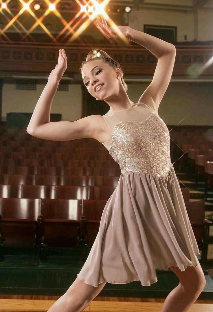 3 reasons seniors should take ballet dance outfits