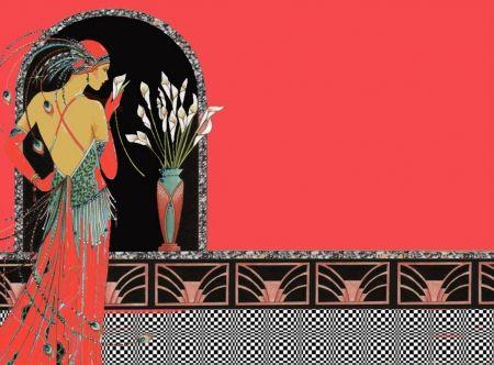 Art Deco Desktop Nexus Wallpapers Art Deco Wallpaper Art Deco Photography Art Nouveau Wallpaper