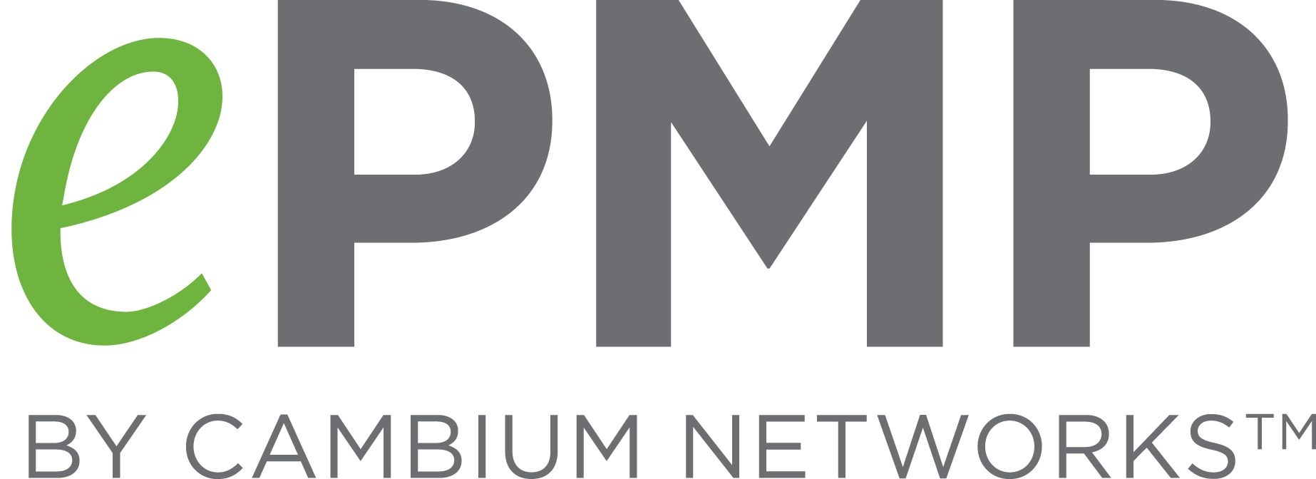 pmp networks - Google Search