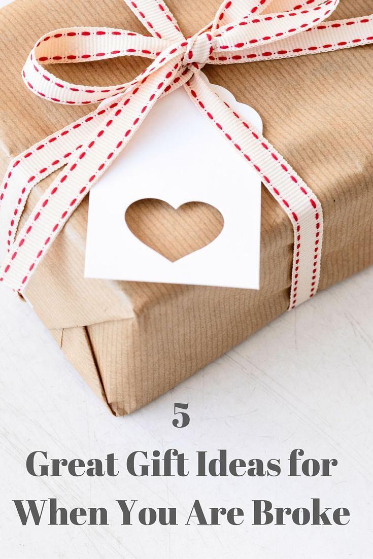 Gift ideas for parents in law christmas