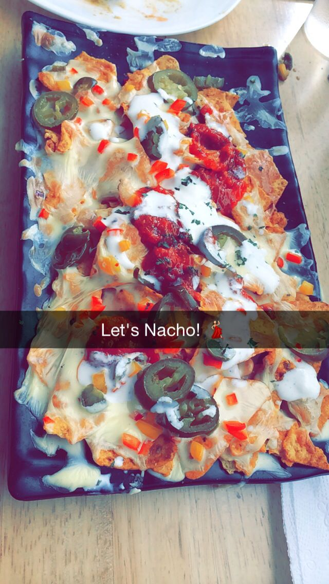 Nachos food snapchat yummy lol pinterest nachos food snapchat yummy forumfinder Gallery