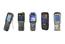 Gamma Solutions offer a wide selection of mobile computers for businesses of all sizes. For more information, please visit: http://www.gammasolutions.com/products/mobile-computers #mobile_computers #handheld_computers #handhelds