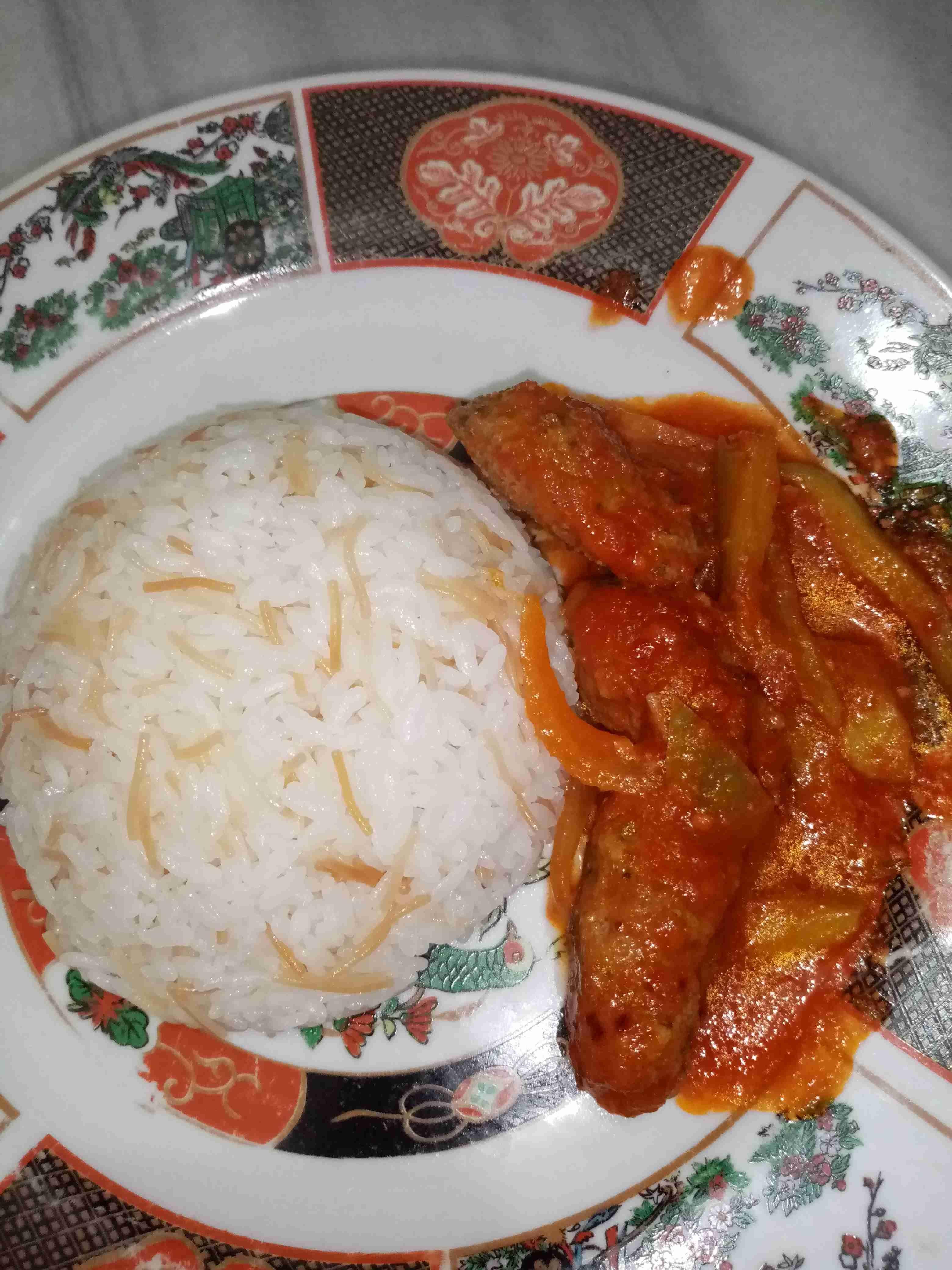 كباب هندي تجربتي لوصفه ام علاء أبو يحي زاكي Recipe Food Main Dishes Dishes