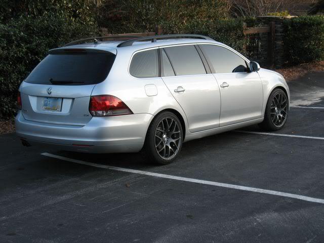 Carolines soon to be new car 2012 Jetta Sportwagen TDI