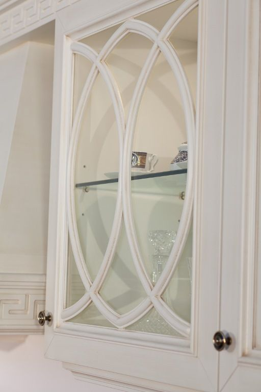 Detail/Particolare #arte #passione #arredamento #details #mobili #furniture #kitchen #cucina #kitchendecor #design #interiordesign #italiandesign #madeinItaly #photograph #white #allwhite #MAROSOGINO #philosophy