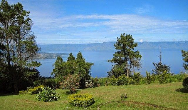 Maha Karya Alam Semesta Pemandangan Terindah Di Indonesia Pemandangan Alam Semesta Indonesia