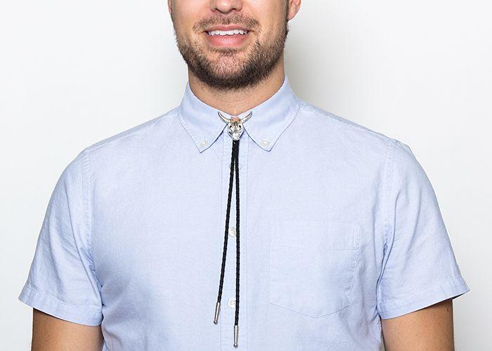 Southwestern Inspired Shirt Cowboy Shirt Yee YeeHaw Tee YeeHaw Top Western Shirt Western Inspired Shirt YeeHaw Star Tee YeeHaw Shirt