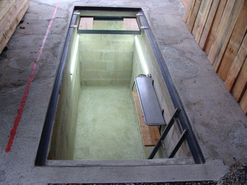 R sultat de recherche d 39 images pour fosse garage for Amenagement garage mecanique