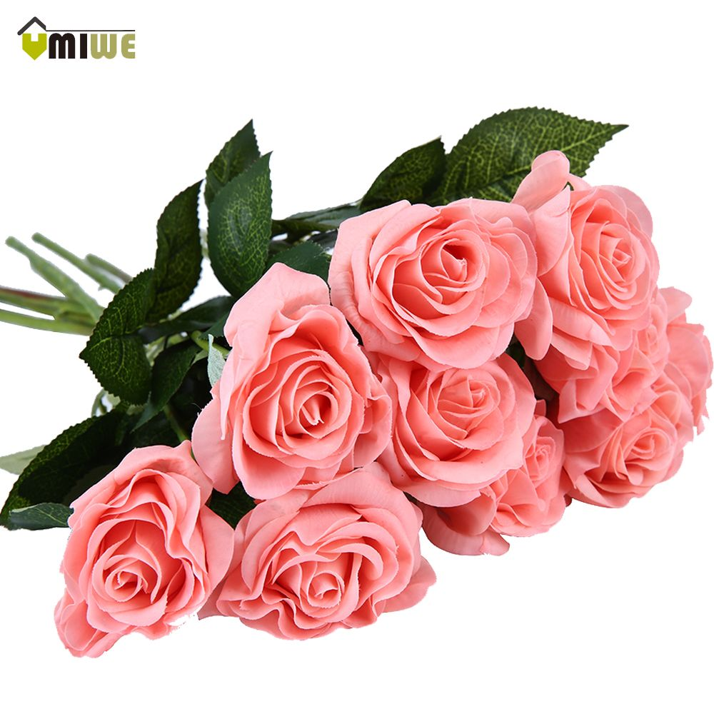 Cheap flower bouquet pictures buy quality flower bridal bouquets cheap flower bouquet pictures buy quality flower bridal bouquets directly from izmirmasajfo Choice Image