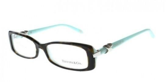 2efa92ea873b tiffany eyeglasses frames tortoise and blue. Love them ...