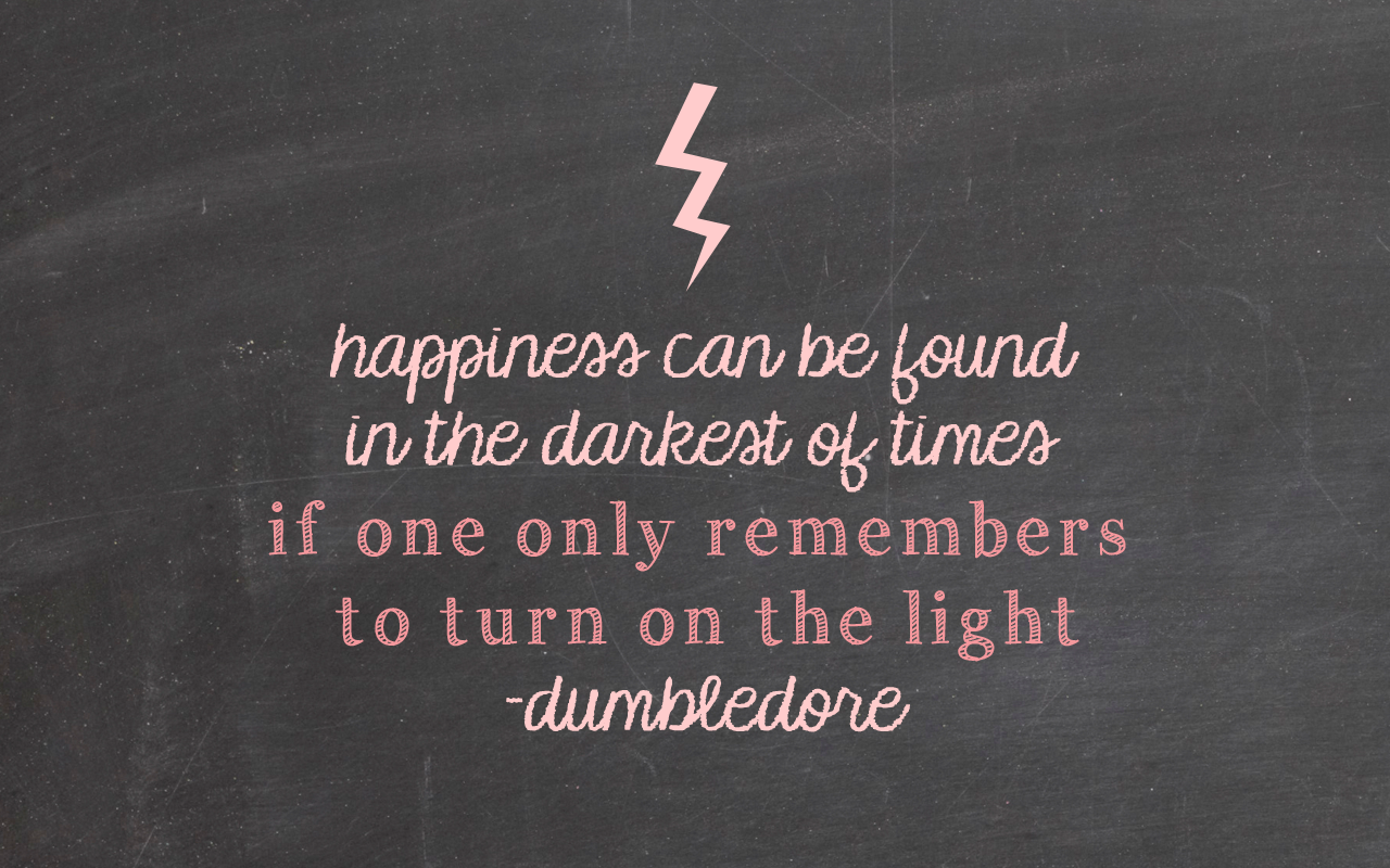 41 Harry Potter Quotes That We Love Words Harry Potter Quotes