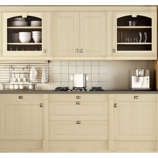 Nuvo Euro Taupe Cabinet Paint Kit | house | Pinterest | Euro, House ...