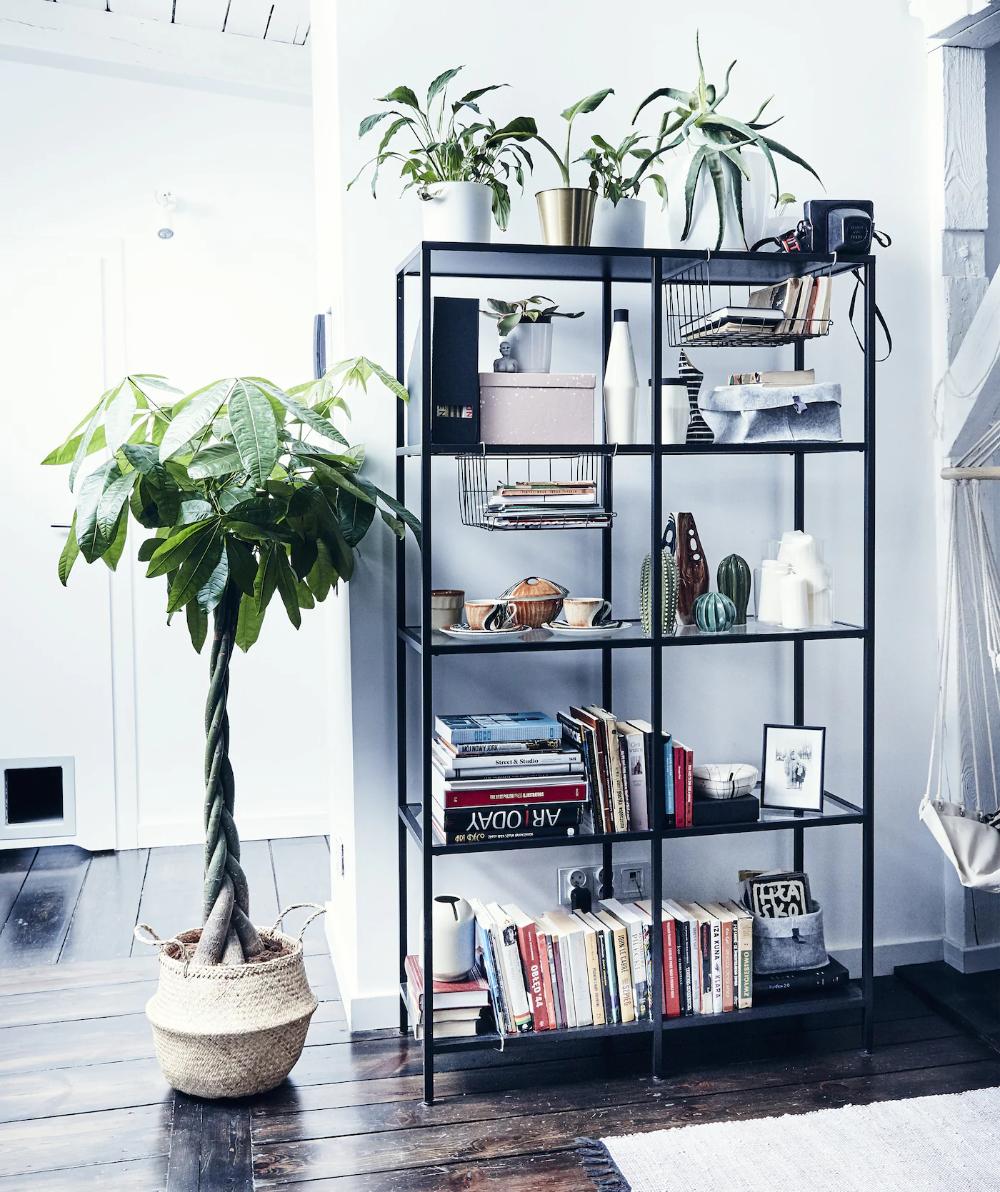 Photo of Loft modern einrichten: unsere Ideen