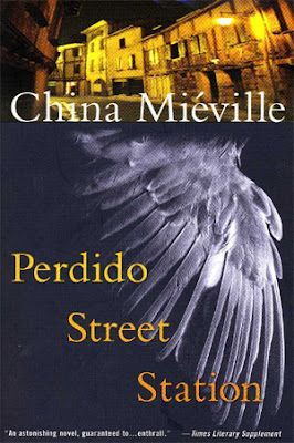 5 stars. Amazing world-building. See my review here: http://battyward.blogspot.com/2012/07/book-review-perdido-street-station-by.html