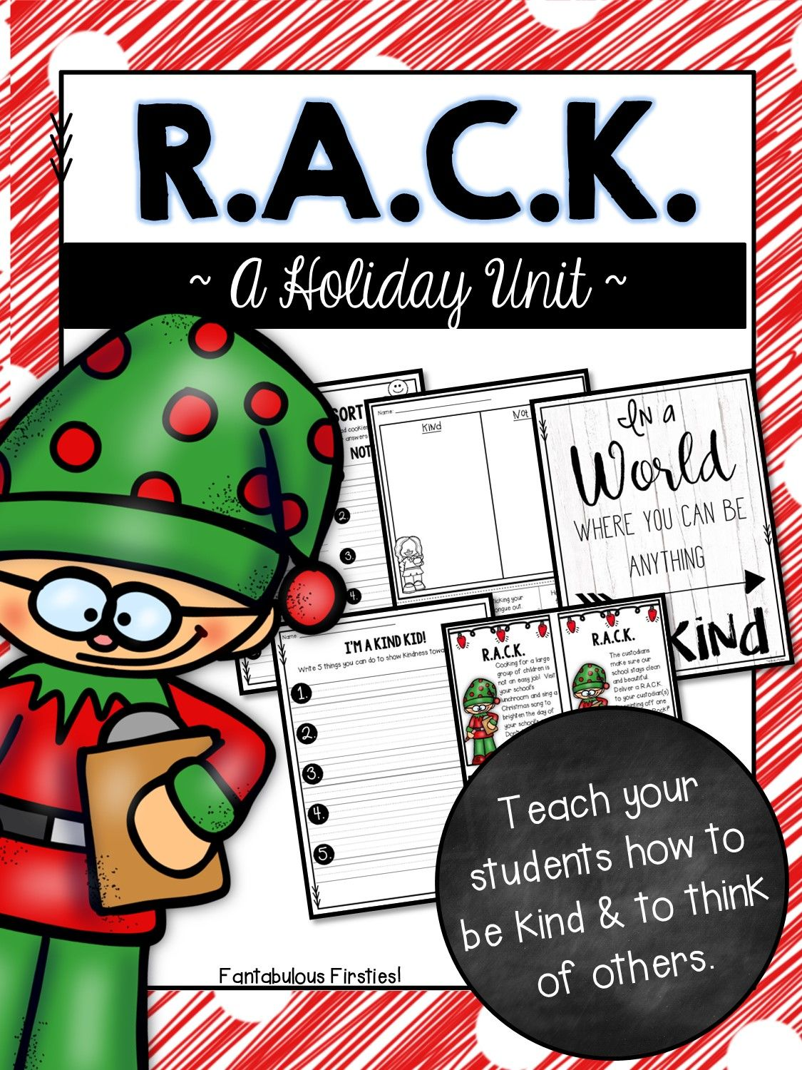 Pin By Fantabulous Firsties On Teacher And Classroom