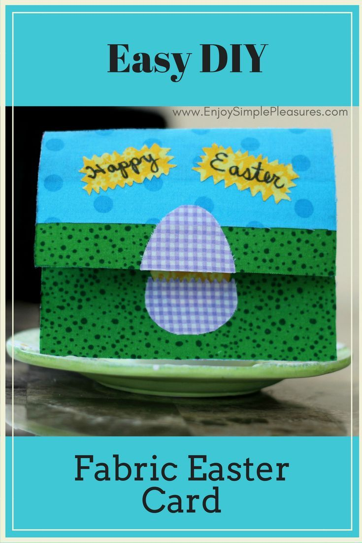 Looking for an insanely cute last minute easter gift idea use easy diy easter card with free template looking for an insanely cute last minute easter gift idea basic supplies are all you need to create this adorable negle Image collections