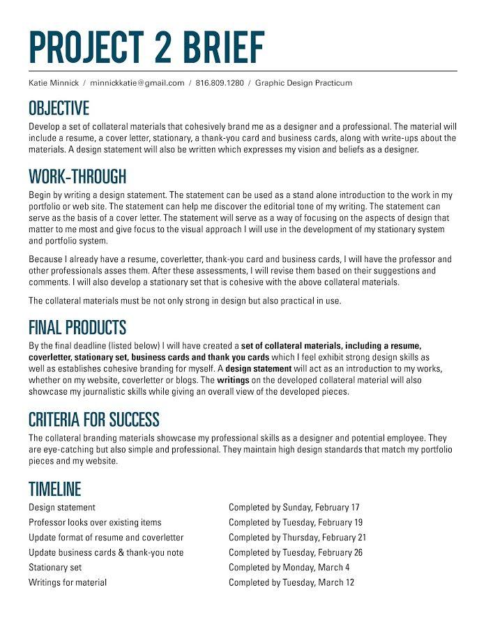 agile resume extraordinary system engineering sample resume
