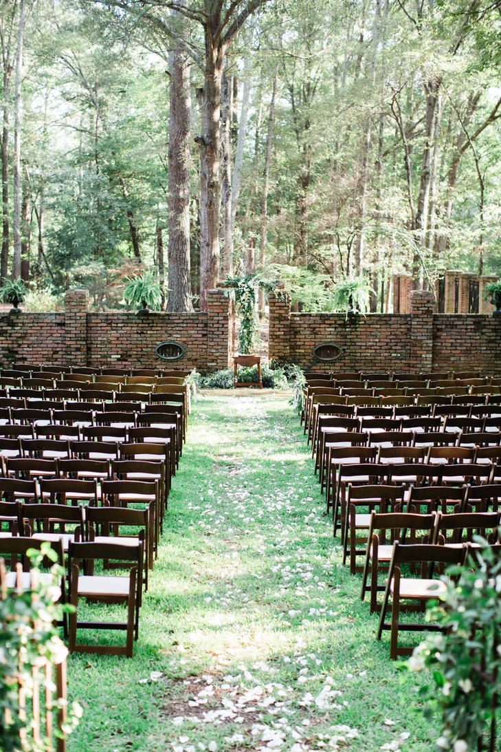 The Hill In Athens, wedding venues