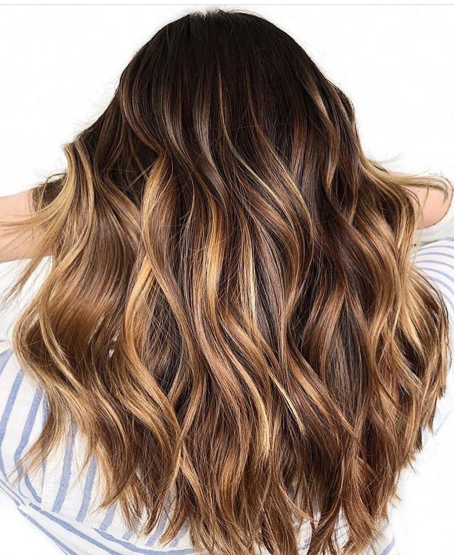 New The 10 Best Hairstyles With Pictures Perche Le Cose