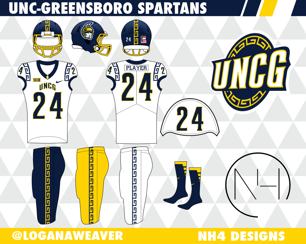College Football For Non Football D1 Teams Page 12 Concepts