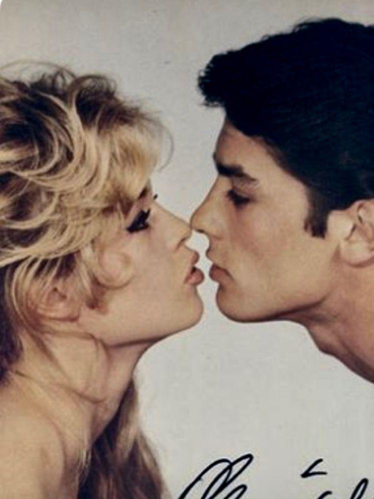 Pin By Denny Griffin On Brigitte Bardot Brigitte Bardot