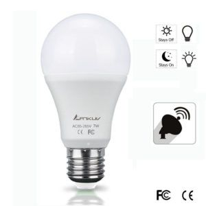Automatic outdoor light bulbs httpyungchienfo pinterest automatic outdoor light bulbs aloadofball Images
