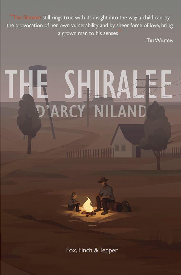 The-Shiralee-Final_hai