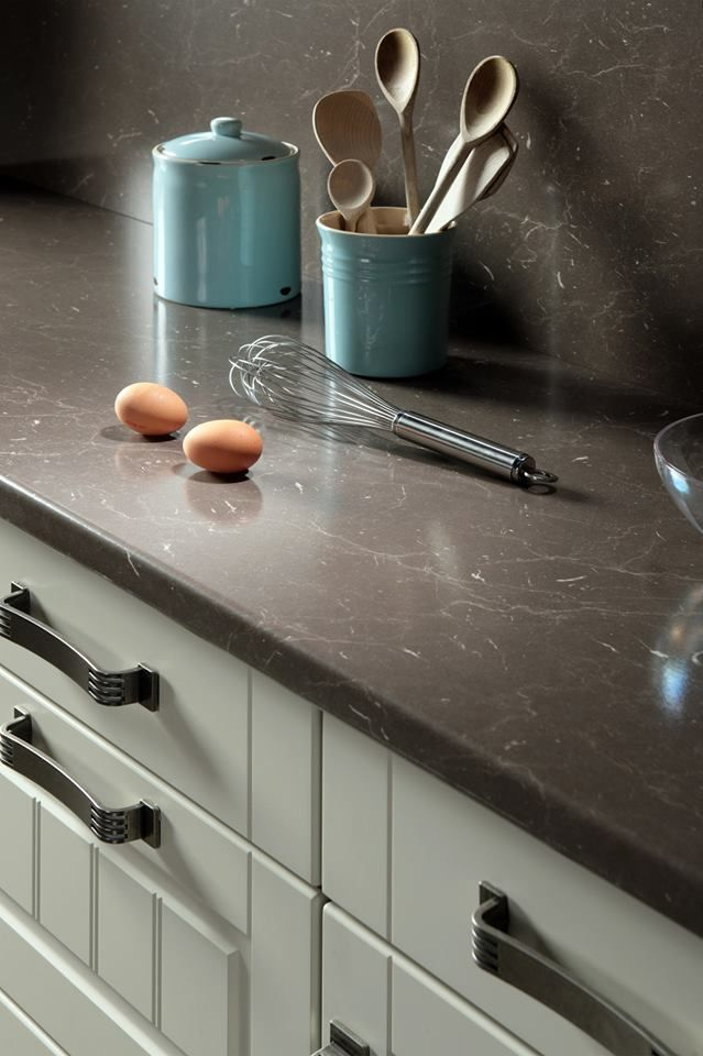 Carella Laminate Worktops And Matching Splashbacks Laminate Worktop Kitchens Direct Kitchen