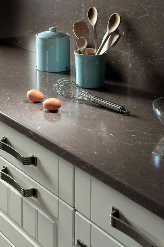Carella Laminate Worktops And Matching Splashbacks Laminate Worktop Kitchens Direct Kitchen