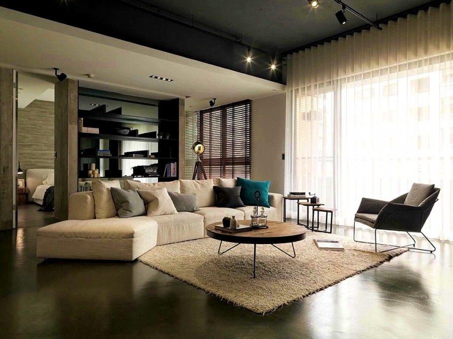 Красивые квартиры в городе бийске посмотреть фото того чтобы