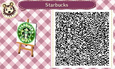 animal crossing new leaf qr codes green day - Recherche Google