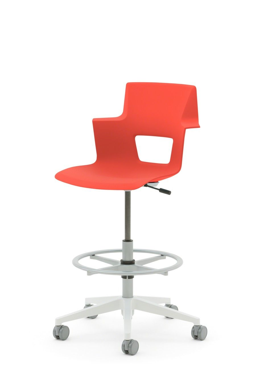 turnstone office furniture. beautiful turnstone with the modern worker is onthego steelcase brand turnstone created  shortcut stool and chair for shortterm sits that keep pace in todayu0027s office and turnstone office furniture g