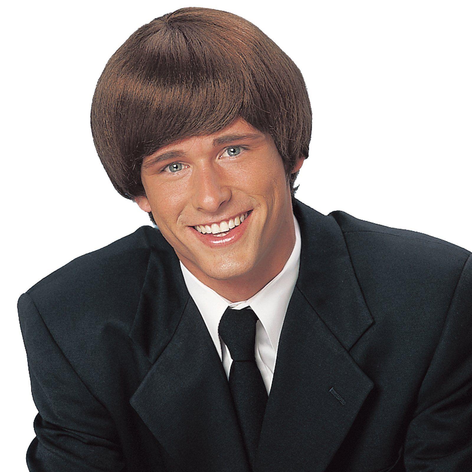 Groovy Men Short Hairstyles Asian Men And Funky Long Hairstyles On Pinterest Hairstyles For Men Maxibearus