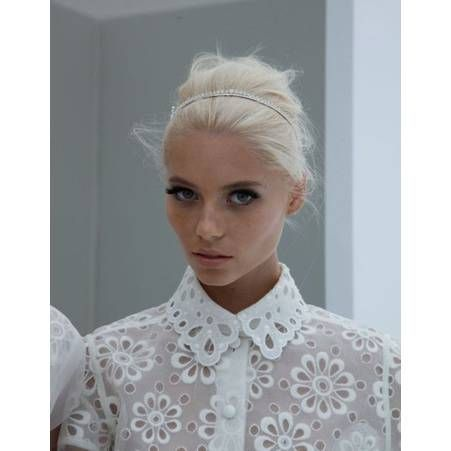 Coiffure Naturelle Femme Styles We Love Pinterest Hair Style