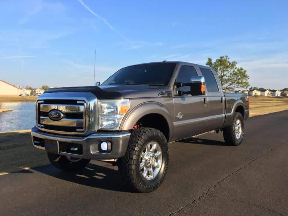 Trucks Lifted Chevy Liftedtrucks In 2020 Lifted Ford Trucks Diesel Trucks Lifted Trucks