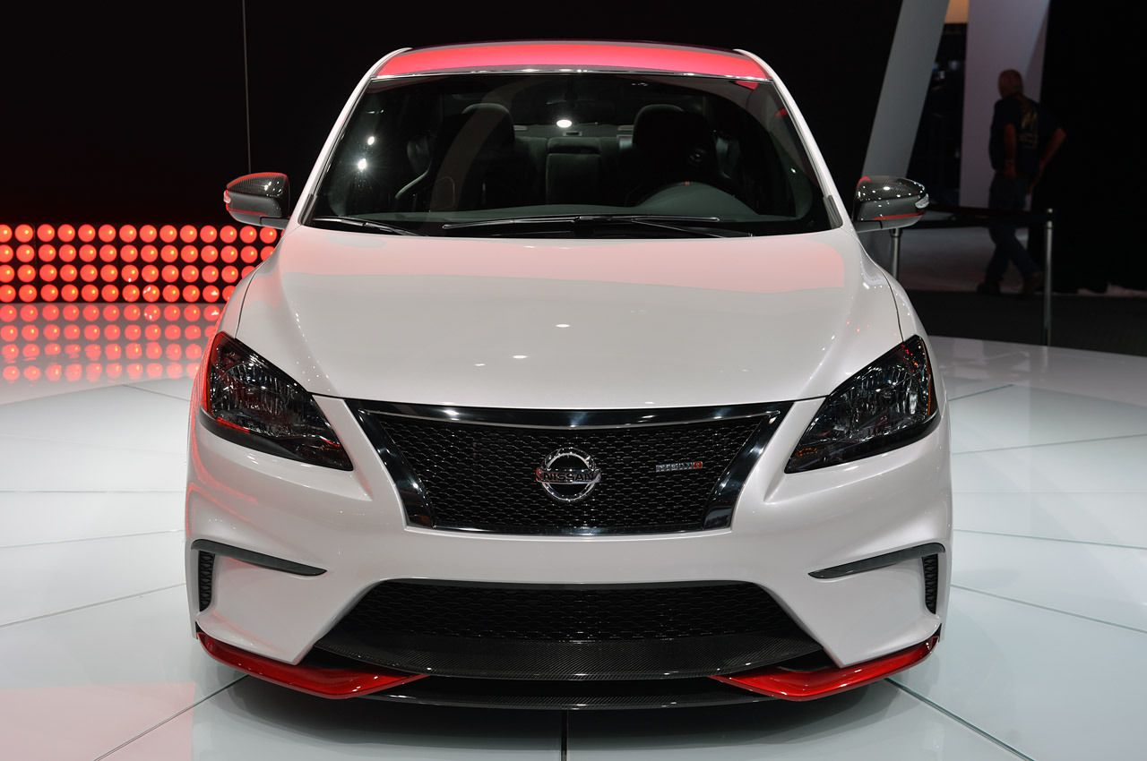 Pin by walls auto on Cool Car Wallpapers Nissan sentra