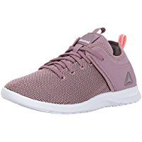Womens Solestead Fitness Shoes Reebok VrtuPPz