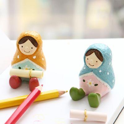 figure,doll,animal,deco,toy,pastel,child,kid