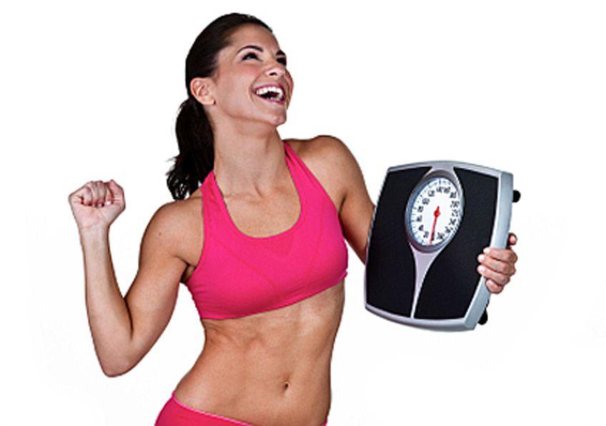 Velvet - Élet - 44 kilót fogyott, most nem hiszik el, hogy ő van az okmányain