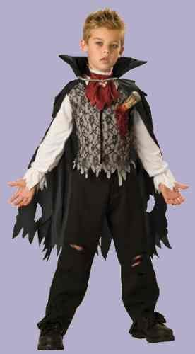 sc 1 st  Pinterest & child vampire costume..thatu0027s my Jakey modeling for