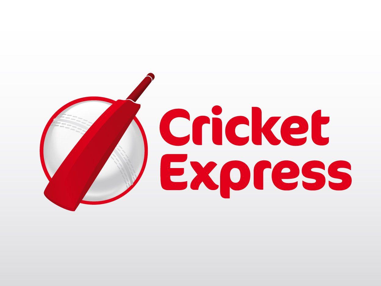 Logo Design Company Logos Logo Design Professional Logo Design Express Logo