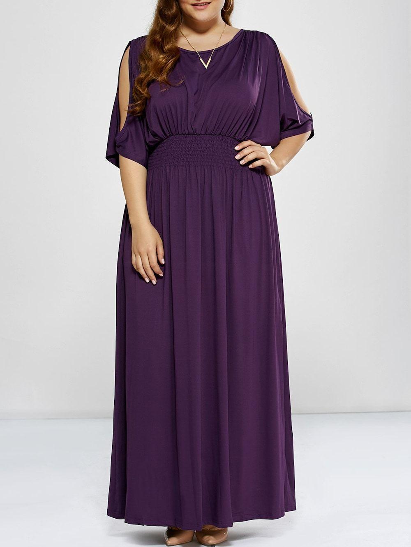 Pin On Purple Passion Fashion