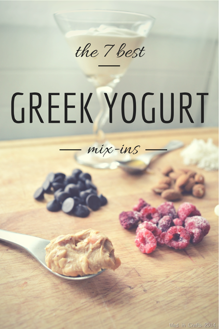 yogurt goes greek 40 great greek yogurt recipes versatile healthy and nutritious
